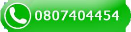 tel:0807404454